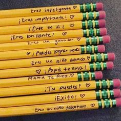 Motivational Phrases, Inspirational Quotes, Pinterest Vision Board, Cozy Reading Corners, Welcome To School, Quotes En Espanol, Image Fun, School Motivation, God Prayer