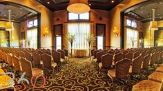 Hello Brides! Are you looking for a wedding venue in North Jersey?  Go to http://360sitevisit.com where you can view 20 venues in 20 minutes.