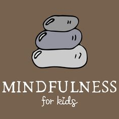 Mindfulness for children, teens, and students. Mindful resources for school counselors, teachers, parents, therapists, and schools. #mindfulness #mindfulnessclassrooms #mindfulnessbrainbreaks #yogaforkids