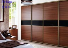 wardrobe laminate design - Google Search