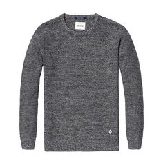 New Autumn Winter Fashion Casual Sweater Men Pullovers Knitwear male