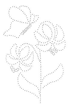 patrons broderies - Dominique M - Picasa Web Albums Embroidery Cards, Tambour Embroidery, Hand Embroidery Designs, Embroidery Patterns, String Art Templates, String Art Patterns, Card Patterns, Stitch Patterns, Stitching On Paper