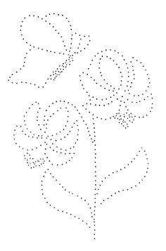 fleurs - mamie.choupette - Picasa Web Albums