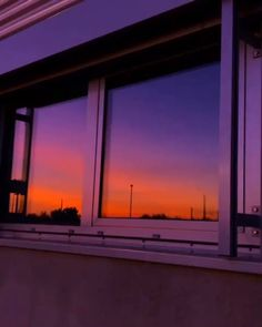 Orange Aesthetic, Night Aesthetic, Nature Aesthetic, Aesthetic Movies, Aesthetic Videos, Aesthetic Backgrounds, Aesthetic Pictures, Aesthetic Wallpapers, Sky Gif