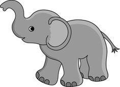Sexy Elephant Cartoon 111 best jungle safari...