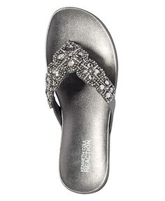 3aa2b84b6c0 I have this flip flop and love Kenneth Cole Reaction shoes. Sandals Online