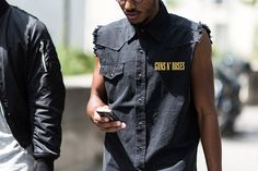 streetstyle_pfw_ss16_day2_fy6