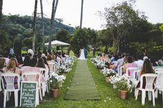 Guia completo de espaços para casamento no campo em BH - Berries and Love