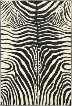 - Karastan Panache Serengeti Gallery Black Area Rug Last Chance Textiles, Textile Prints, Animal Print Wallpaper, Animal Print Rug, Area Rug Sizes, Area Rugs, Black Rug, Traditional Rugs, Illustrations Posters