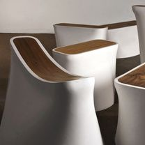 made-in-the-usa-plugged-stools-1