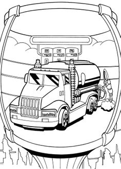 51 best dashing images in 2019 car interiors autos car animation 1950 Rambler Wagon hot wheels monster truck colouring pages hot wheels coloring pages kidsdrawing free coloring pages online