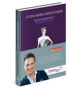 Guido Maria Kretschmer - Anziehungskraft
