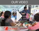 Ferney Spinning Mills - Mauritius Merino Wool - Cotton Cashmere Mauritius, Spinning, Merino Wool, Cashmere, Baseball Cards, Cotton, Cashmere Wool, Hand Spinning, Paisley