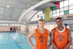 Junior Lifeguards Humboldt Park Chicago, IL #Kids #Events