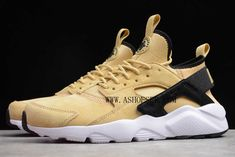 Products Descriptions:  2019 Nike Air Huarache Ultra Beige Yellow Black-White 829669-883  Tags: Air Huarache,Air Huarache Ultra Model: NIKEAIRHUARACHE-829669-883 5 Units in Stock Manufactured by: NIKEAIRHUARACHE Nike Air Huarache Ultra, Nike Huarache, Black N Yellow, Black And White, Huaraches Shoes, Hype Shoes, Nike Men, Air Jordans, Sneakers Nike