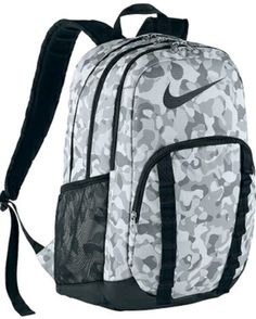 50ce0f307696 Nike Max, Laptop Backpack, Sling Backpack, Kids Bags, Men's Bags, Mens