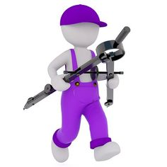 Free Image on Pixabay - Males, Model, Isolated, Cute Cartoon Pictures, Free Pictures, Free Images, Question Mark Icon, Cartoon Caracters, Powerpoint Animation, Sculpture Lessons, 3d Man, 3d Icons