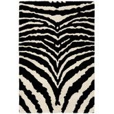 The Soho Collection is Safavieh's response to market demand for clean, transitional design in rugs that work equally well in traditional and contemporary homes. Get your diverse Soho rug at Plush Rugs today. Black Rug, White Rug, White Area Rug, Blue Area Rugs, Wool Area Rugs, Wool Rug, Soho Style, Transitional Area Rugs, Contemporary Area Rugs