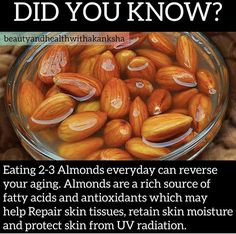 988 Likes, 15 Comments - health Health And Fitness Articles, Good Health Tips, Natural Health Tips, Health And Beauty Tips, Health And Nutrition, Healthy Tips, Health Fitness, Healthy Eating, Fitness Tips