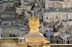 Itinerari di viaggio: Matera e i suoi Sassi, tra storia, cultura e indirizzi gourmet