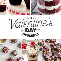 valentinesday_image