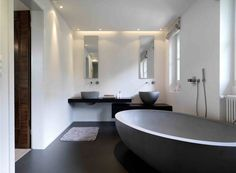 Boffi kitchens – bathrooms - systems