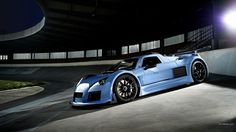 gumpert apollo photography wallpaper free by Peck Williams (2017-03-24)