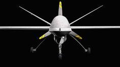 NEW LEAKS REVEAL DARK DETAILS OF U.S. DRONEPROGRAM