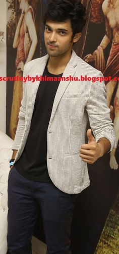 1000 images about clothing of parth samthaan on pinterest school