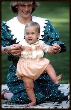 Diana, Princess of Wales  #princessdiana