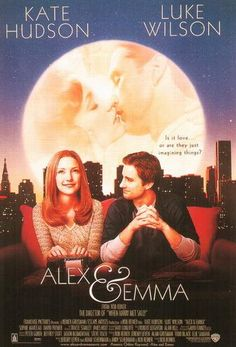 Alex & Emma- Locations: Boston - Cambridge Street, Charles Street, and Beacon Street