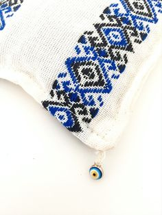 Traditional Fabric, Greek, Accessories, Collection, Greece, Jewelry Accessories