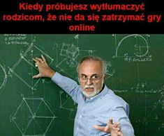 Very Funny Memes, Wtf Funny, Hilarious, Polish Memes, Lol, School Memes, Life Humor, Best Memes, Funny Photos