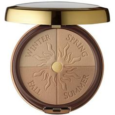 Physicians Formula season to season bronzer #PFBeauty