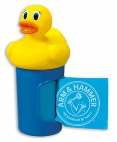 Diaper Duck Travel Buddy w/ 24 Scented Bags by munchkin. $11.99. Ideal for parents on the go. Makes it easy to dispose of unexpected messes. Comes with 24 trash bags. Refill bags available separately.