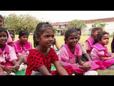 Lata Rajoo's passion is education. And her mission is to provide it for disadvantaged children. Education For All, Pre School, Foundation, Passion, Teaching, Children, Young Children, Boys, Kids