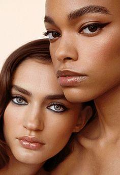 Prakash Silks, Concealer, Marc Jacobs, Up, Beauty, Beauty Illustration
