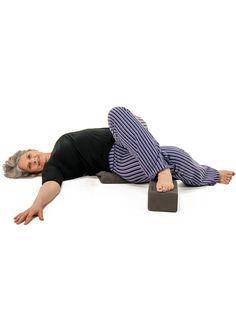 73 best seated yoga poses images  yoga poses seated yoga