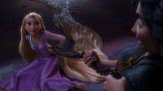 9 Tangled Translation Ideas Tangled Rapunzel Tangled 2010