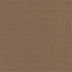 This beautiful solid taupe cotton fabric by Roth  Tompkins is ideal forupholstery, drapery, pillow, or bedding. Suitable for many home decorating applications.Compareat $37.95Width:54 in.Content: 100% Cotton Dry clean only