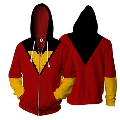 Women Men 3D Simon/'s Cat Hoodies Sweatshirt pants Tracksuit sweat suit Pullover