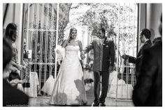 Casados <3