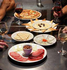 West End Wine Bar | The Cellar |Chapel Hill | Durham | Wine, Beer, Liquor, Tapas, Private Parties #chapelhilldining #chapelhill #northcarolina