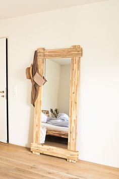 Micasa Spiegel Cumulus, Oversized Mirror, Furniture, Home Decor, Arredamento, Mirror, Mirrors, Household, Homes