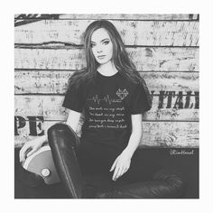 The beat in my chest, the blood in my veins, the hunger deep inside, shows that I haven't died. Comfy, premium unisex t-shirt woth a great fit for both men and women.  #comfyoutfits #comfystyle #comfystreetoutfit #qualityfabric #sustainablefashion  #tshirtdesign #stillalive #motivationalquotesforlife #motivationalquotes #inspiration #geometric #heartbeat #fashion
