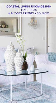 5475 best coastal decorating images in 2019 diy ideas for home rh pinterest com