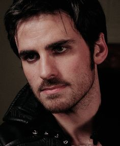 Colin O'Donoghue, aka Captain Hook sweet jesus... i want one where do i get one or just him