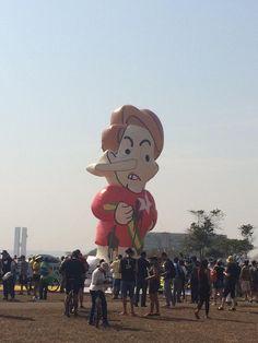 Dilma é alvo de protesto e vaias durante desfile de 7 de Setembro em Brasília - Zero Hora