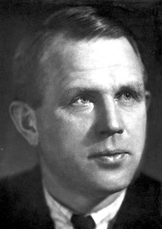 """Artturi Ilmari Virtanen, The Nobel Prize in Chemistry 1945: """"for his research and inventions in agricultural and nutrition chemistry, especially for his fodder preservation method"""", agricultural chemistry"""