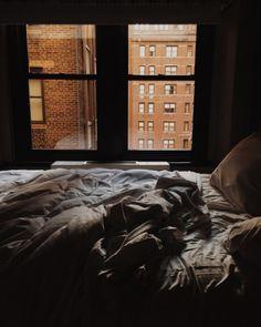vintage | Tumblr